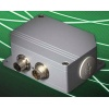 dias_ethernet-interface-box_pyrometer_01